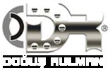 Tel : 0 ( 312 ) 354 16 30 | Faks : 0 ( 312 ) 385 27 98 | Psl Rulmanları | Ek Rulmanları |Dkfl Rulmanları | Coorstek Cerbec |Metalball | Hightech Ceram | Timken Rulmanları | Linkbelt Rulmanları | Ntn Rulmanları | Koyo Rulmanları | Mos Rulmanları | Deltapak Mekanik Salmastra | Nsk Rulmanları