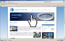 PSL Resmi Web Sitesi