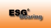ESG BEARING